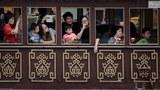 Hongkong2013-0612-Dragonboat620.jpg