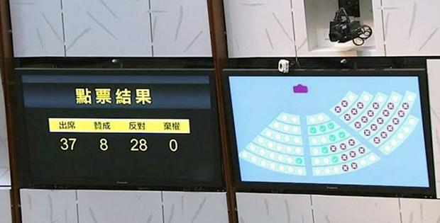 hk-vote1-620.jpg