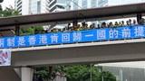 71-Two-System-HK620.jpg
