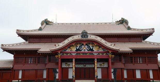 Okinawa3-620.jpg