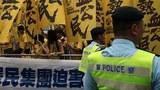 HK-Protest08182013-620.jpg