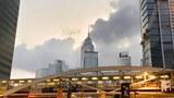 hk-central-morning620.jpg