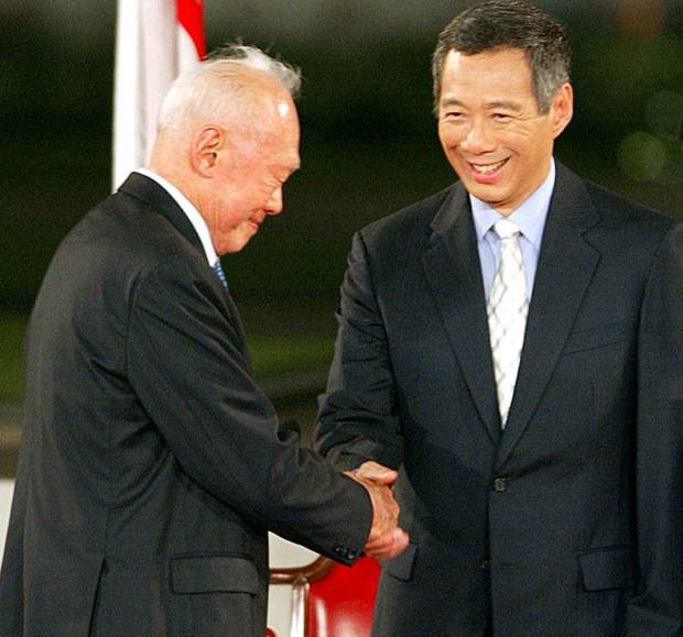 Lee-Kwan-Yew-Son-Hsien-Loong620.jpg