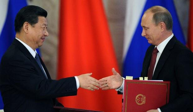 Xi-Putin0322-620.jpg