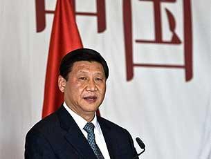 Xi_Jinping090210.jpg