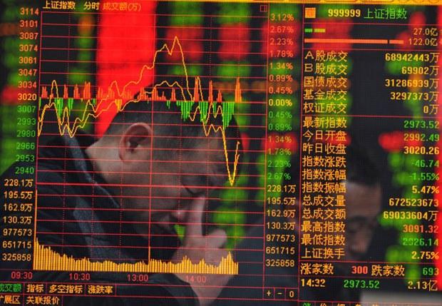 1209China-Stock620.jpg