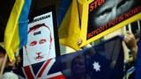 Australia-Anti-Putin620.jpg
