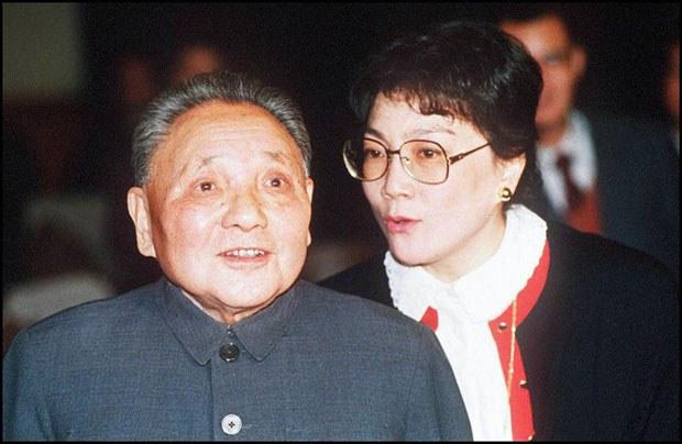 Deng-Xiaoping1989Oct-Deng-Nan620.jpg