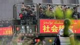 Xinjiang-Guard622.jpg