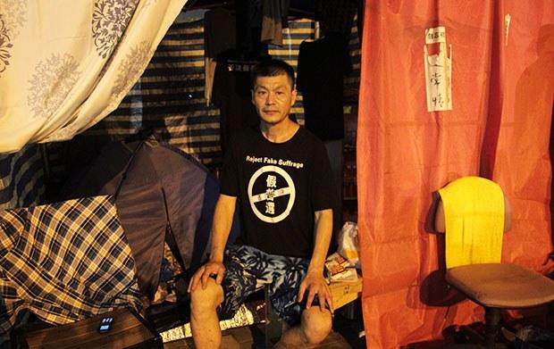 talkshow-hk-protester620.jpg