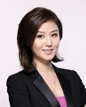 HK-Politician-Erica350.jpg