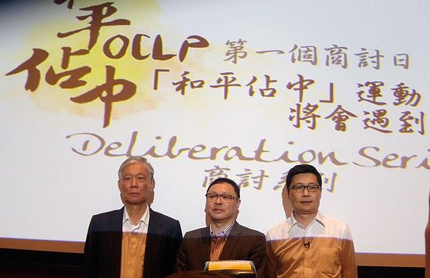HK-Occuppy-Chen-Talk620.jpg