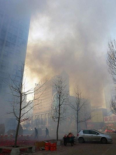 Shenyang_firework20130216_400.jpg