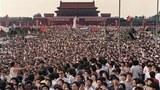 Tiananmen-student89June-620.jpg