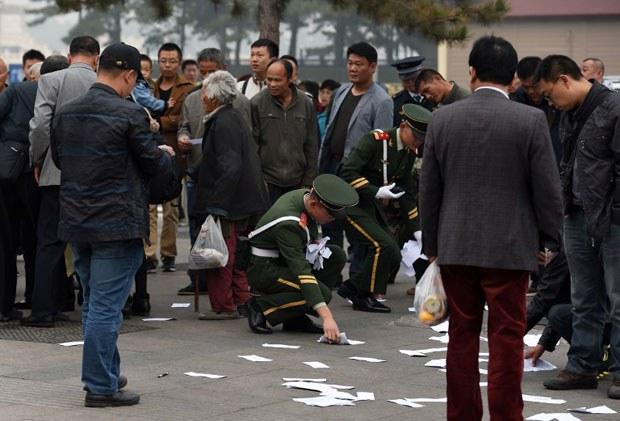 AFP_BJ_Petitioners1020_620.jpg