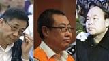 BO-Xilai-Yang-Dacai-Hu-Changqing620.jpg