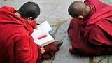 Monk032_300