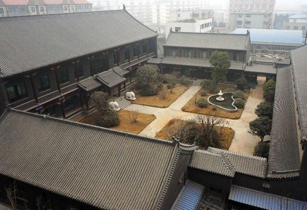 Gu-Junshan-Corruption622-Hkg9664794.jpg