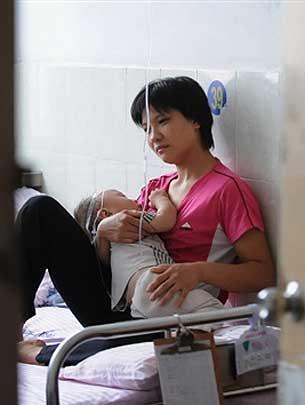 Baby_milk305.jpg