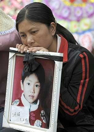 Mother_Mianzhu305.jpg