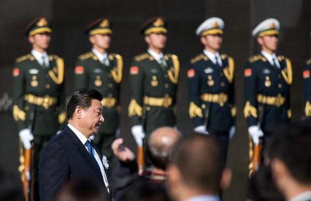 Nanjing1213-Xi-Jinping-Memorial620.jpg