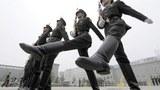 PLA-Beijing-Guards-of-Honou620.jpg