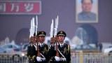 Tiananmen-Mao-PLA620.jpg