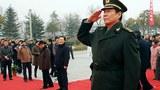 Liu-Yuan2011-620.jpg