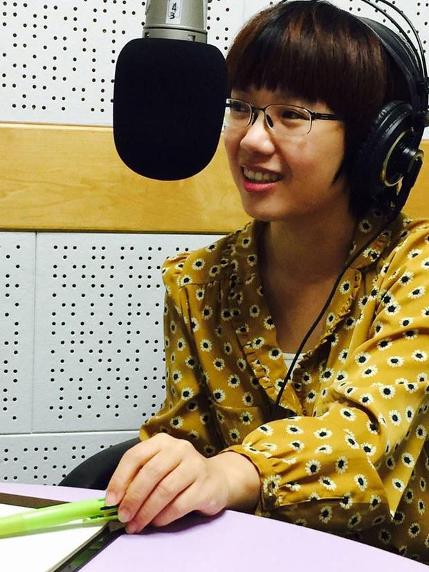 bk-chen-youjin.jpg