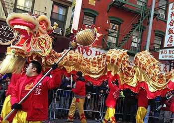 NY_Chinatown_Dragon350.jpg