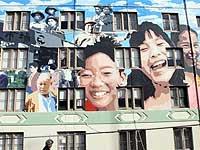 Chinatown_SanF200.jpg