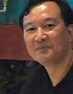 XiangXiaoji02_150.jpg