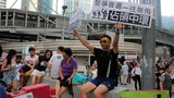 feature-anniversary-hk-occupy-800.jpg