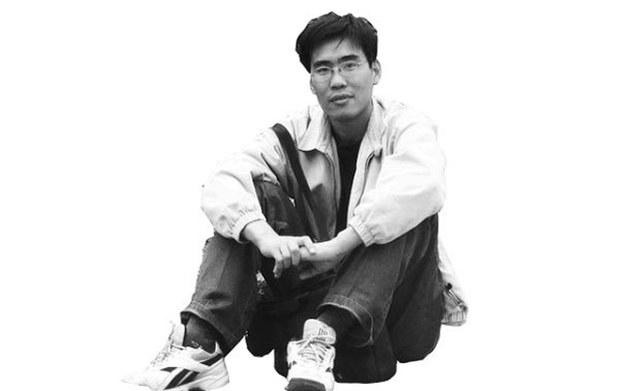 Chai-Huiqun-Journalist620.jpg
