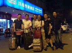 feature-china-media1.jpg