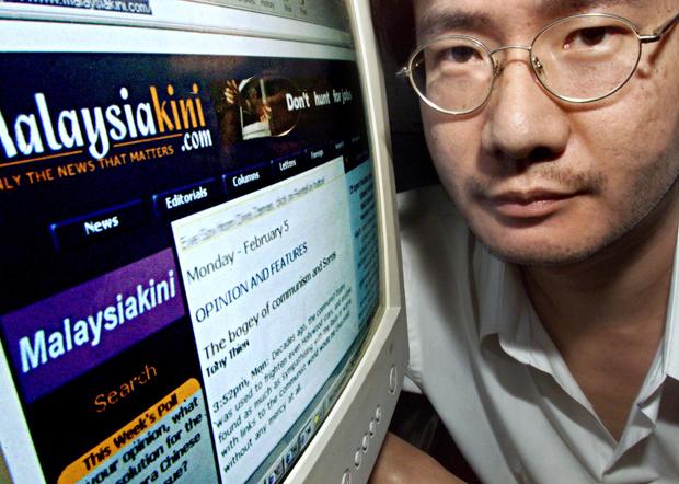 feature-malaysiakini3.jpg