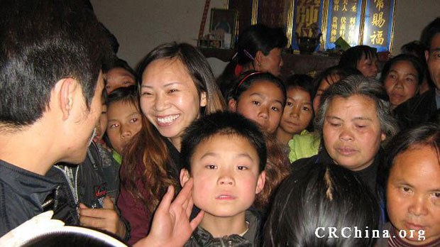 Peng-Qinglan-human-smugling-family.jpg