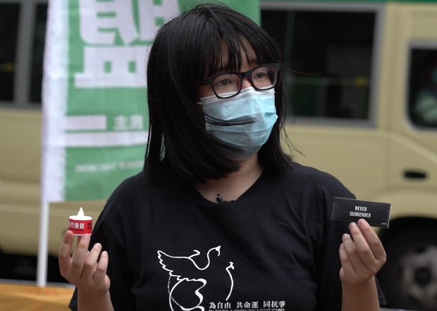 hk-chow2.jpg