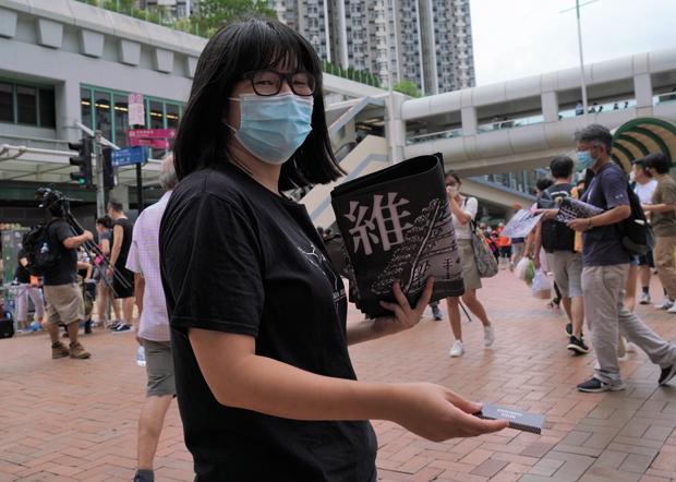 hk-chow3.jpg