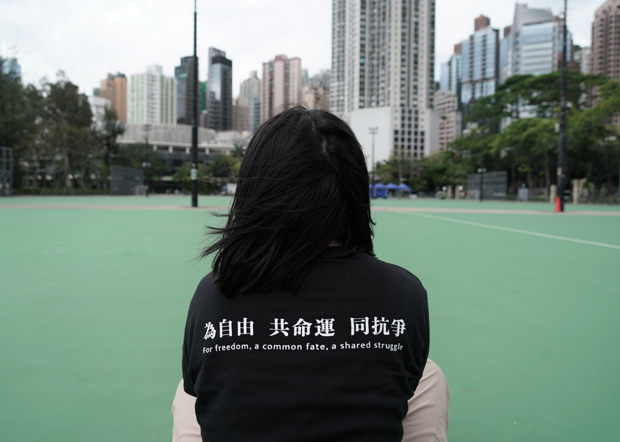 hk-chow4.jpg