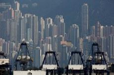 【独家】查册揭上海90后 接手伊朗在港航运网络 曾走私军火