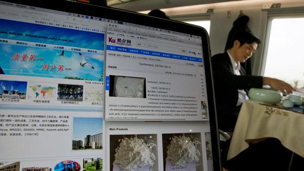 【翻牆問答】Chrome 79版封鎖未加密的圖片影片 防中國黑客入侵