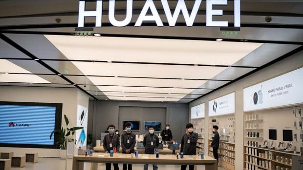 firewall-HuaweiBackdoor620.jpg