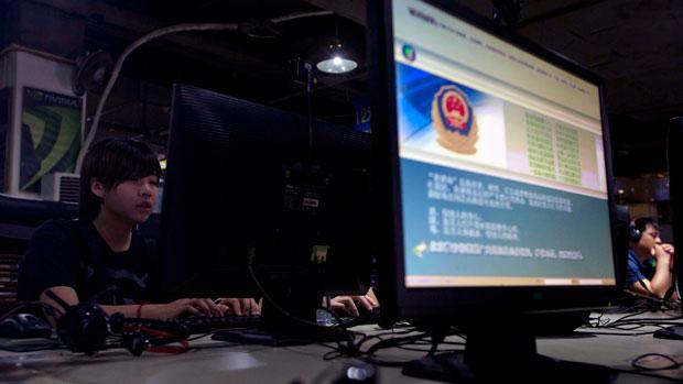 【翻墙问答】中资VPN存私隐隐患 开放源码以障用户安全
