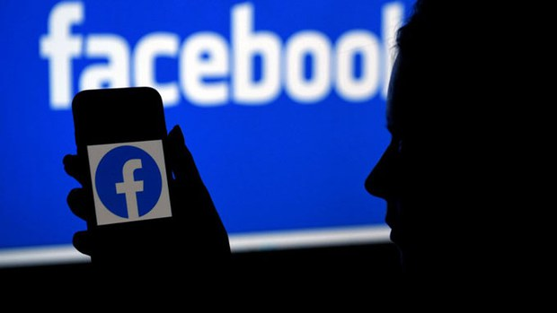 【翻牆問答】臉書又大規模外洩用戶資料?