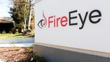 2020年12月初,網絡保安公司FireEye公布其紅隊測試工具被竊。
