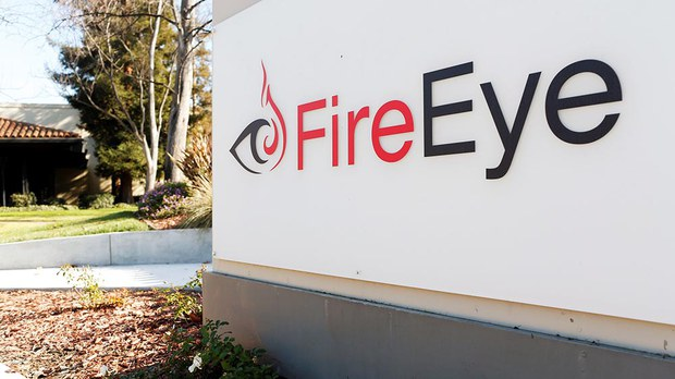 【翻墙问答】FireEye红队测试工具被窃 黑客可加以利用私隐难保