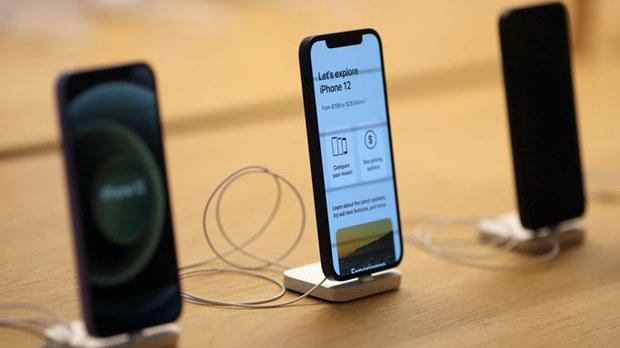 【翻墙问答】iPhone新卫星通讯功能带来翻墙希望?