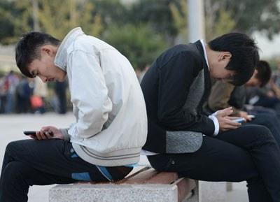 China-Internet-Cell400.jpg