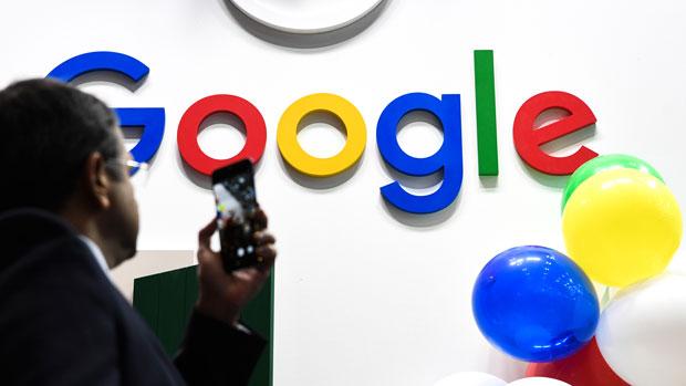 【翻墙问答】iPhone可充当实体金钥进行谷歌二步验证